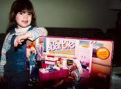 Happy World Doll Day!!!!