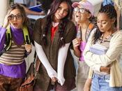 "Little Mix's ""Black Magic"" Fails Cast Spell"