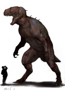 Jurassic-Park-4-5
