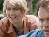 Jurassic World: Bryce Dallas Howard Meant Badass Action Heroine, 70's Sexist?