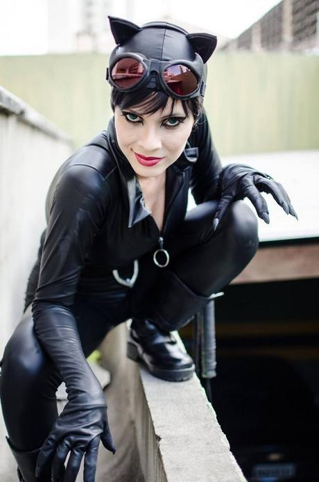 catwoman_cosplay_mulher_gato_by_mel_rayzel-d8innzz