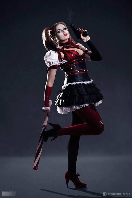 harley-quinn-arkham-cosplay-2