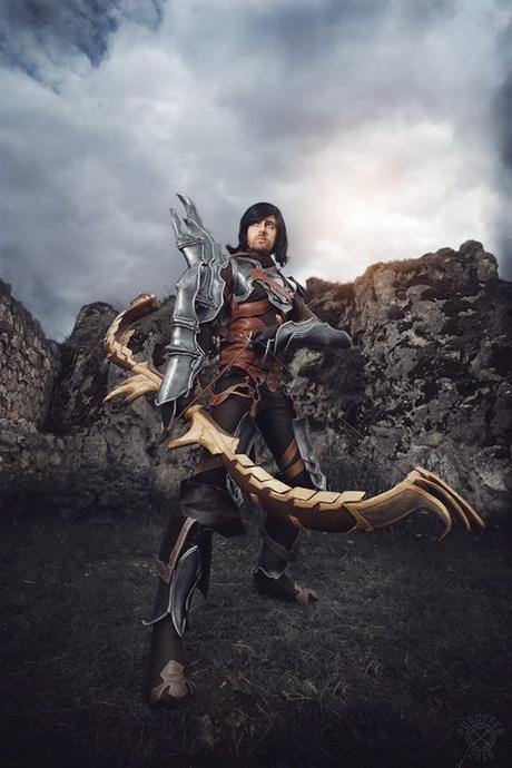 demon-hunter-diablo-3-cosplay