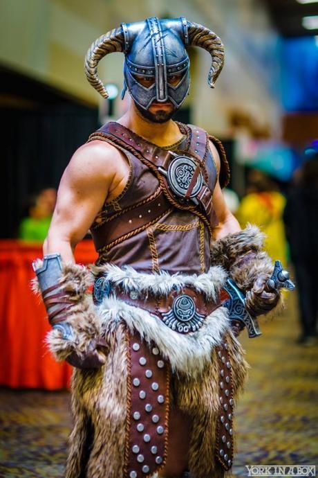 dragonborn-cosplay