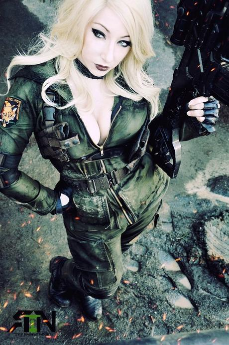 sniper_wolf___metal_gear_solid_cosplay_by_its_raining_neon-d8l6h45