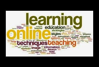 Image result for teaching online advantages