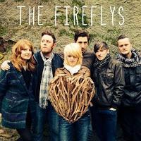 The Fireflys