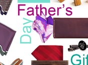 Quick Father's Gift Ideas Your Will Love