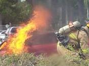 NTSB- Crash Avoidance Technology Should Standard Vehicles