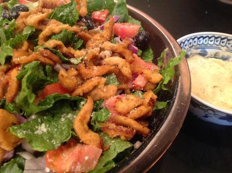 caesar salad breadsticks (13)
