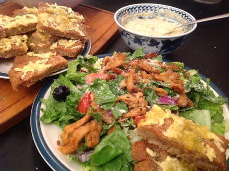 caesar salad breadsticks (41)