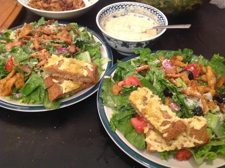 caesar salad breadsticks (43)