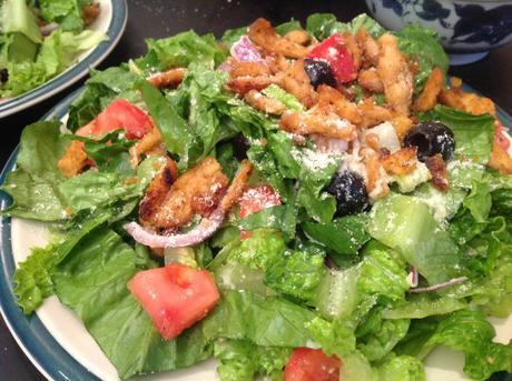 caesar salad breadsticks (60)