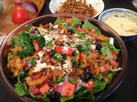 caesar salad breadsticks (63)