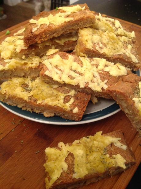 caesar salad breadsticks (48)