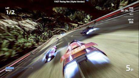 fast-racing-neo-screen-2