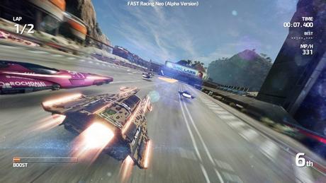 fast-racing-neo-screen-1