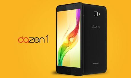 Coolpad-Dazen-1