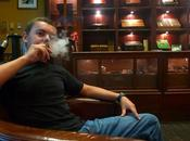 Into Cigar World Selection