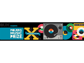 Here 2015 Polaris Music Prize Long List