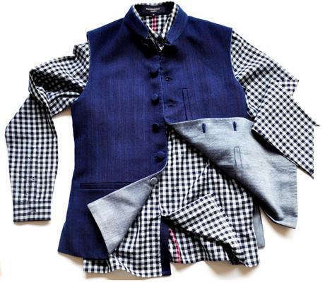 FATHER'S DAY GIFTING OPTIONS: Creations Of Indian Designers