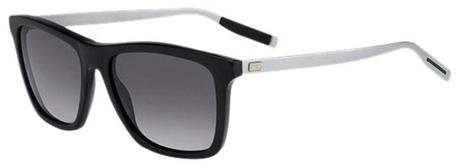 8e522255b23 Innovation and Technology  Meet the Newest and the Timeless Dior ...