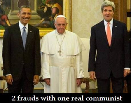 pope-between-pos-lurch