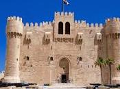 Adventures Egypt: Alexandria