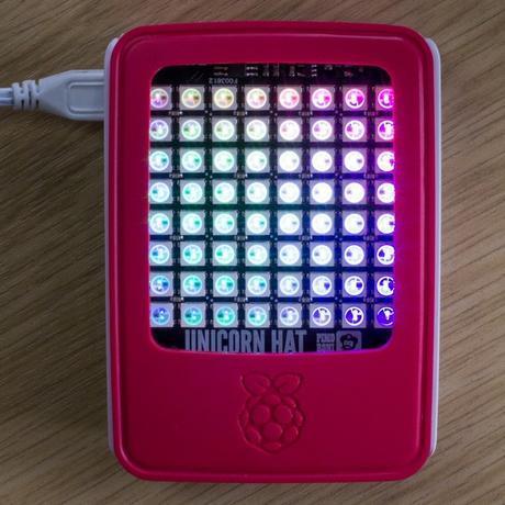 raspberry-pi-official-case-4