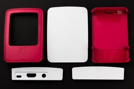 raspberry-pi-official-case-3