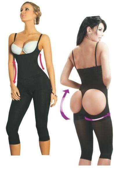 brazilian butt lift, butt lift, butt lifter, butt lifter shapewear, waist trainer, butt bra, shapewear, spanx, lingerie, undergarments