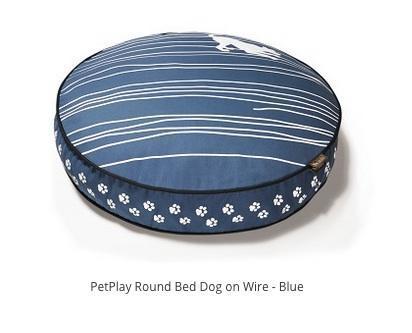 Pet Beds Help Pet Rescues!