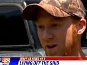 CALL ACTION City Threatens Veteran Living Grid With Arrest Says Constitutional Rights Swore Defend Being 'Trampled