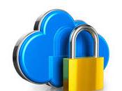 Keeping Secure Cloud