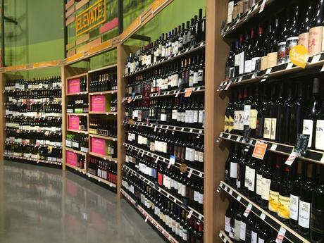 Whole Foods Market Opens in Playa Vista