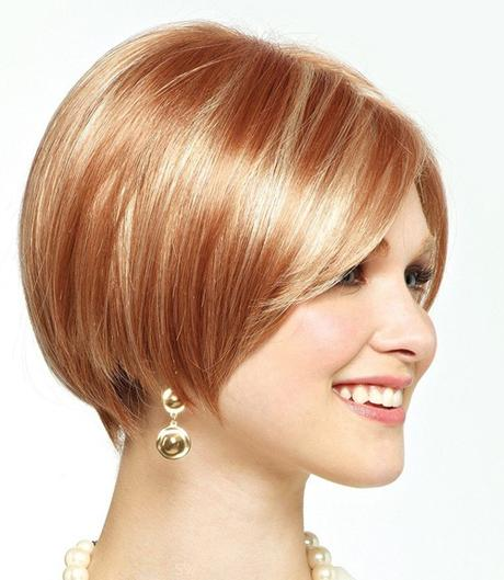 Superb Very Short Hairstyles For Round Face Females Cute Looks Paperblog Short Hairstyles Gunalazisus