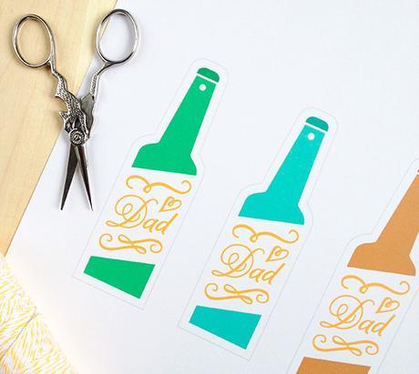 printable-beer-bottle-gift-tags-2