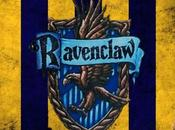 Harry Potter Home Inspiration Ravenclaw