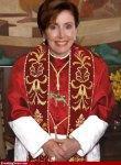 Nancy_Pelosi_Catholic