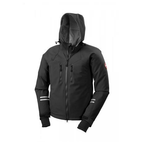 canada goose jackets halifax ns