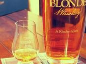 Asheville Distilling Blonde Whiskey Review