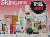 Priceline Skincare Gift