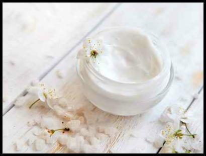 savvy brown_natural skincare routine_cream_insrt
