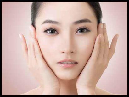 korean_natural skin care routine_savvybrown_insrt