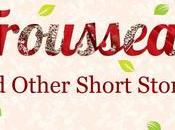 Review Wedding Trousseau Other Short Stories