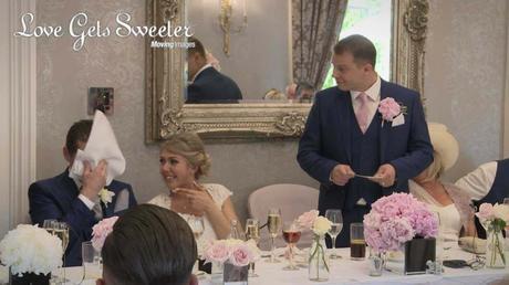 Katy and Lukes Wedding Highlights17