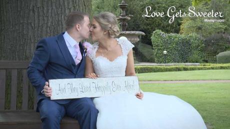 Katy and Lukes Wedding Highlights14