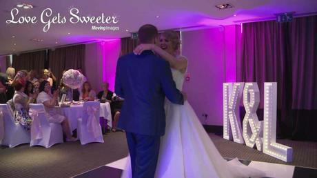 Katy and Lukes Wedding Highlights20