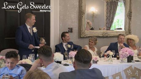 Katy and Lukes Wedding Highlights18