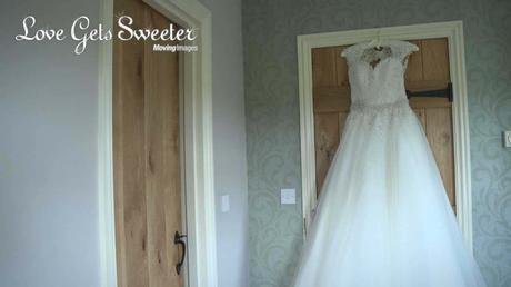 Katy and Lukes Wedding Highlights1